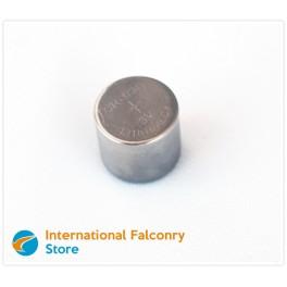 1/3N Battery